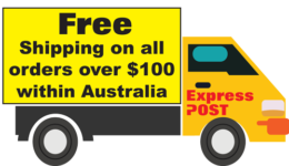 truck_free_shipping