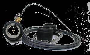 Radiator Adaptor Kit